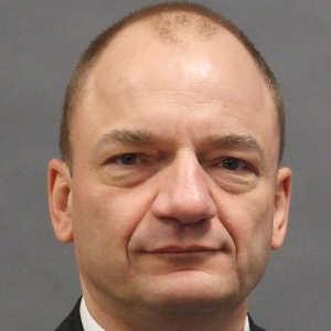 Ralph Lägel