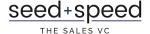seed_speed